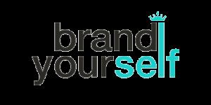 Collaborative Partners Logo-02