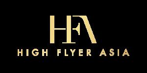 Collaborative Partners Logo-03