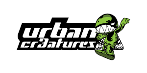 Collaborative Partners Logo-04